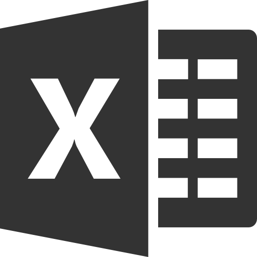 Blockspring for excel logo